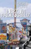 Cover von: Herz im Fadenkreuz