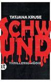 Cover von: Schwund