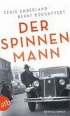 Cover von: Der Spinnenmann