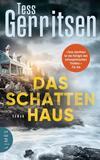Cover von: Das Schattenhaus