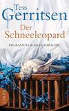 Cover von: Der Schneeleopard