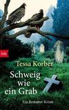 Cover von: Schweig wie ein Grab