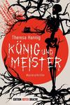 Cover von: König und Meister
