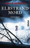 Cover von: Elbstrandmord
