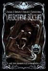 Cover von: Verbotene Bücher