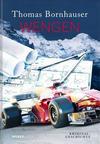 Cover von: Wengen