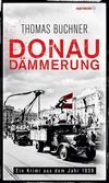 Cover von: Donaudämmerung