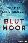 Cover von: Blutmoor