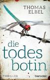 Cover von: Die Todesbotin
