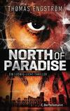Cover von: North of Paradise
