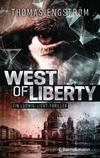Cover von: West of Liberty