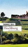Cover von: Hochburg