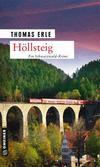 Cover von: Höllsteig