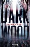 Cover von: Dark Wood