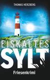 Cover von: Eiskaltes Sylt