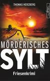 Cover von: Mörderisches Sylt