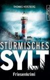 Cover von: Stürmisches Sylt