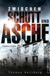 Cover von: Zwischen Schutt und Asche