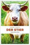 Cover von: Der Stier