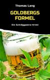 Cover von: Goldbergs Formel