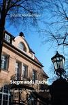 Cover von: Siegmunds Rache