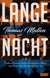 Cover von: Lange Nacht