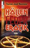 Cover von: Höllenfeuererotik