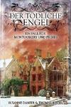 Cover von: Der tödliche Engel