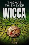 Cover von: Wicca
