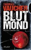 Cover von: Blutmond