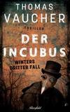 Cover von: Der Incubus