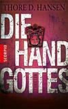 Cover von: Die Hand Gottes