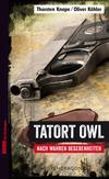 Cover von: Tatort OWL