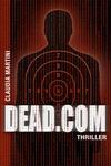 Cover von: DEAD.COM