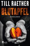 Cover von: Blutapfel