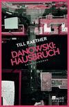 Cover von: Danowski: Hausbruch