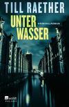Cover von: Unter Wasser