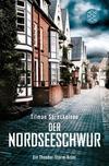 Cover von: Der Nordseeschwur