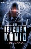 Cover von: Der Leichenkönig