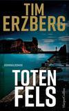 Cover von: Totenfels