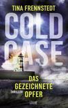 Cover von: Cold Case - Das gezeichnete Opfer