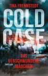 Cover von: Cold Case - Das verschwundene Mädchen