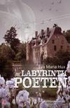 Cover von: Im Labyrinth des Poeten