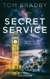 Cover von: Secret Service