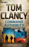 Cover von: Command Authority