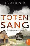 Cover von: Totensang