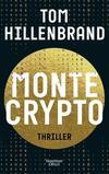 Cover von: Montecrypto