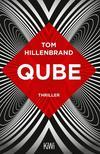 Cover von: Qube