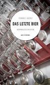 Cover von: Das letzte Bier