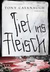 Cover von: Tief ins Fleisch